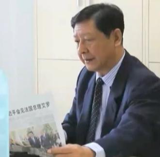 C4 Xi Jinping impersonator 1