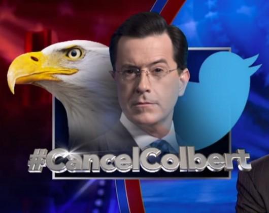 CancelColbert