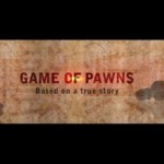 Game of Pawns