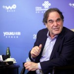 "Oliver Stone Rails Against Chinese Film Industry ""Platitudes,"" Coddling Of Mao"