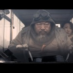 "Ai Weiwei Now An Actor, Stars In Short Film ""The Sand Storm"" [UPDATE]"