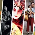 "TimeOut Releases List Of ""100 Best Mainland Chinese Films"""