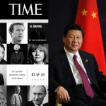 "Time 100: Jon Huntsman Calls Xi Jinping ""Most Transformational Chinese Leader Since Deng Xiaoping"""