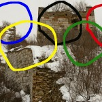Beijing's bid for 2022 Winter Olympics