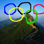 The Olympics Are Coming Back To Beijing!