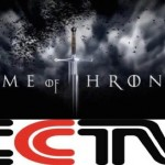 "How Long Until ""Game Of Thrones"" Is Banned In China?"