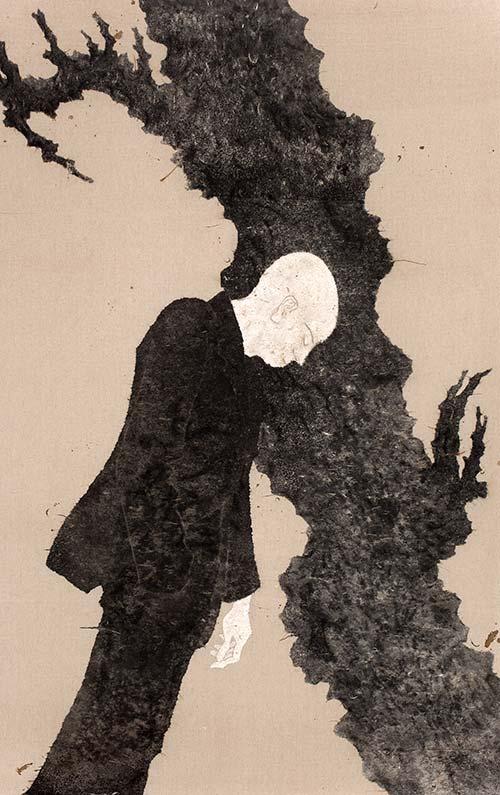Tan Jun art 3