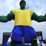 World Cup Fever Does Strange Things To Perceptions
