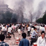 Tiananmen Links: Young Chinese remember and (mostly) forget, Global Times, and other stories and tweets about 6/4