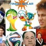 Your World Cup In China Viewing Guide: Dates, Times, And Chinese Characteristics