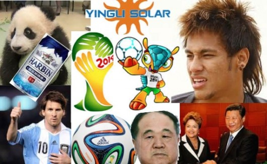 World Cup with Chinese characteristics 2