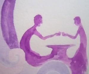 Things That Taste Like Purple featured image
