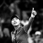 Li Na Announces Retirement From Tennis