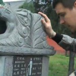 C4, Eps.134-135: Shaolin Temple Travel Diary