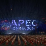 Sindicator - APEC featured image