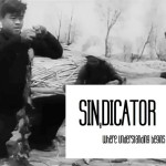Sindicator, Ep.05: Food In China, Part 1 – Control Your Bowl