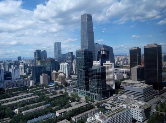 Beijing June 11, 2015a