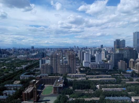 Beijing June 11, 2015b