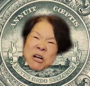 Beijing Blend - stock market damas