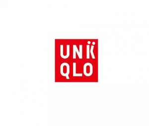 Uniqlo sex 4