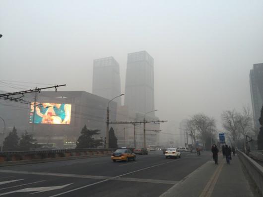 Beijing Christmas 2016b
