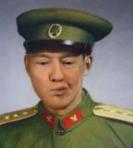 Donald Trump 1966 featured image