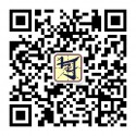Beijing Cream QR