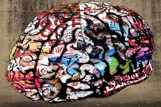 SHUO brain